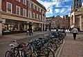 Davygate, York - panoramio.jpg