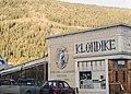Dawson City 375.jpg
