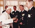Day 138 - Papal visit 1982 (14494418752).jpg