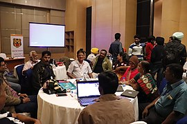 Day 1 Project Tiger Training 2018 60.jpg