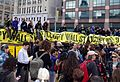 Day 60 Occupy Wall Street November 15 2011 Shankbone 18.JPG