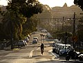 Day Avenue sunset 009.jpg