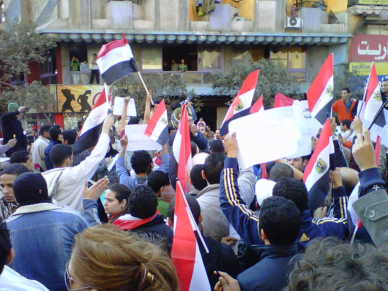 File:Day of Anger flags.jpg