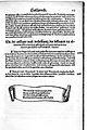 De Bambergische Halsgerichtsordnung (1531) 23.jpg