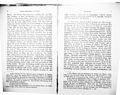 De Dialogus miraculorum (Kaufmann) 2 005.jpg