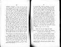 De Esslingische Chronik Dreytwein 126.jpg
