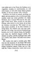 De Kafka Hungerkünstler 85.png