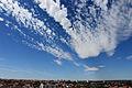 De Madrid al cielo 190.jpg