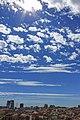 De Madrid al cielo 193.jpg