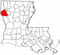 De Soto Parish Louisiana.png