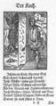 De Stände 1568 Amman 045.png