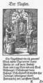 De Stände 1568 Amman 075.png