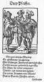 De Stände 1568 Amman 114.png