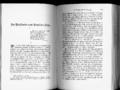 De Wilhelm Hauff Bd 3 138.png
