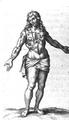 De clavis dominicis liber 148.png