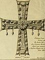 De cruce Vaticana ex dono Iustini Augusti in parasceve maioris hebdomadae publicae venerationi exhiberi solita commentarius - cui accedit ritus salutationis crucis in ecclesia Antiochena Syrorum (14576944227).jpg