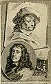 De groote schouburgh der Nederlantsche konstschilders en schilderessen - waar van 'er veele met hunne beeltenissen ten tooneel verschynen, en hun levensgedrag en konstwerken beschreven worden- zynde (14597651019).jpg