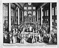 De inwijding van de Portugese synagoge te Amsterdam, augustus 1675 - Amsterdam - 20093241 - RCE.jpg