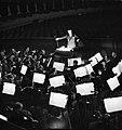 De orkestbak van de Scala te Milaan, Bestanddeelnr 254-5328.jpg