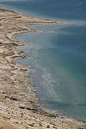 Dead Sea-12