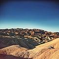 Death Valley National Park, United States (Unsplash c06abEUCYBU).jpg