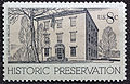 Decatur House stamp 8c.jpg