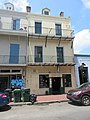 Decatur Street French Quarter 1200 Block 29th April 2019 New Orleans 09.jpg