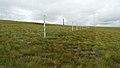 Deer Fence (An Sgòr Dubh) on Mar Lodge Estate (29JUL17) (16).jpg