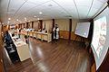 Deeti Ray - Presentation - Nizamuddin Urban Renewal Initiative - VMPME Workshop - NCSM - Kolkata 2015-09-08 3215.JPG