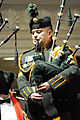 Defence Forces Massed Bands Concert (12750001414) (2).jpg