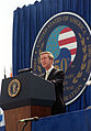 Defense.gov News Photo 000625-D-9880W-017.jpg
