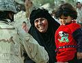 Defense.gov News Photo 060427-N-7586B-076.jpg