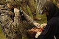 Defense.gov News Photo 080727-F-5888B-022.jpg