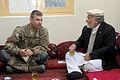 Defense.gov News Photo 100104-F-2703B-013.jpg