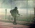 Defense.gov News Photo 981030-F-2171A-509.jpg