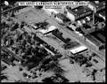 Defense.gov News Photo 990513-O-9999M-005.jpg
