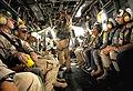 Defense.gov photo essay 080311-F-1644L-001.jpg