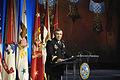 Defense.gov photo essay 090918-N-2855B-091.jpg
