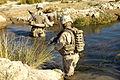 Defense.gov photo essay 091016-M-7825S-104.jpg