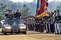 Defense.gov photo essay 091021-N-0696M-131.jpg