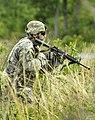 Defense.gov photo essay 100519-A-0274S-002.jpg