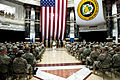 Defense.gov photo essay 100531-D-9999C-127.jpg