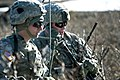 Defense.gov photo essay 110512-F-CU844-128.jpg