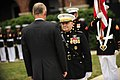 Defense.gov photo essay 110803-F-RG147-538.jpg