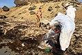 Defensie in het Caribisch gebied ruimde olie op op Bonaire.jpg