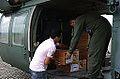Defesa apoia Eleições 2014 em logística e garantia de votação e apuração (15405636706).jpg