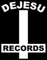 Dejesu Records.png