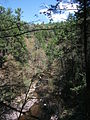 Delaware Water Gap National Recreation Area - Pennsylvania (5678355654).jpg