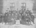 Delegaci na Zjeździe Okręgu Łódzkiego ZS.png
