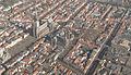 Delft, centrum met de Nieuwe Kerk RM11872 foto7 2014-03-09 11.21.jpg